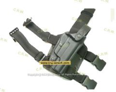 CHINESE MADE 6004 HoLSTER (M1911)